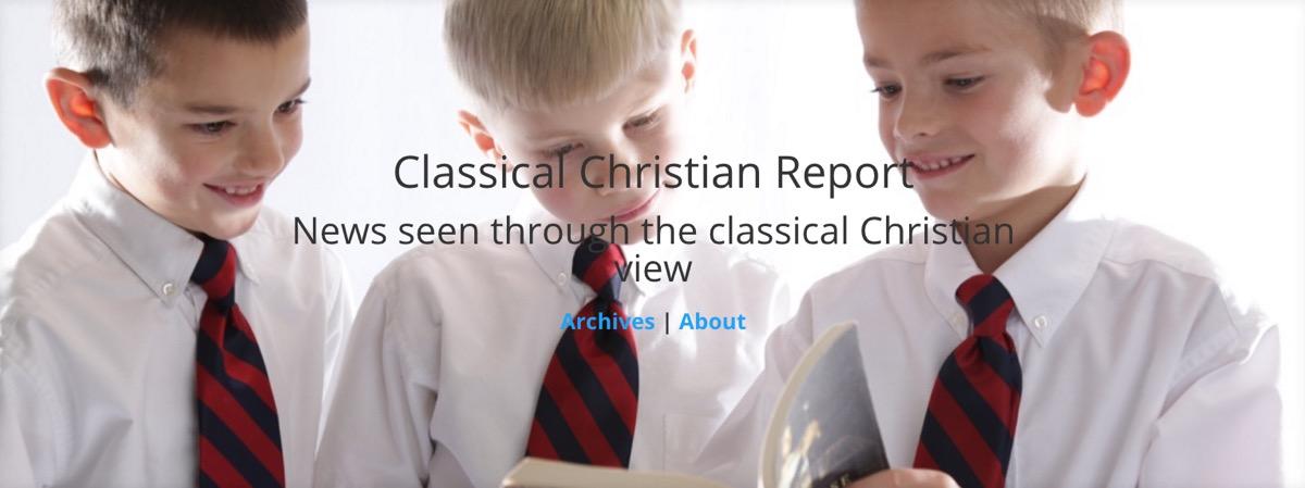 classicalchristianreport_sm