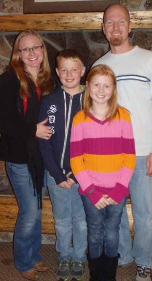 AmandaWatson_Family