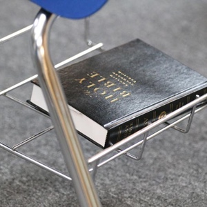 bible_in_chair