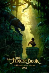 The_Jungle_Book_2016_Poster