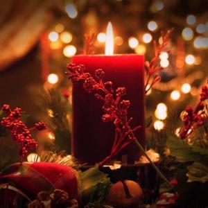 christmas-1125147_sm