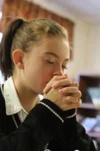 rockbridge_pray-girl