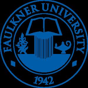 faulkner-seal-blue