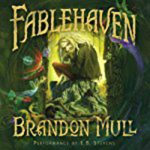 fablehaven-1