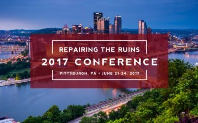 Conference 2017 Video and Audio