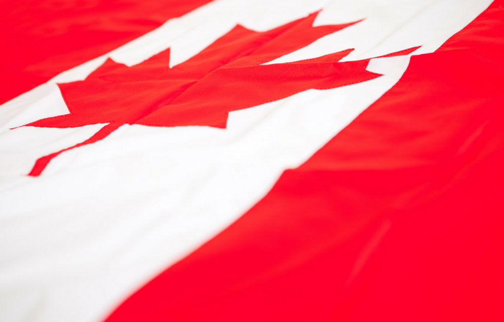 A view from Canada…Progressive Education and what's coming next for America