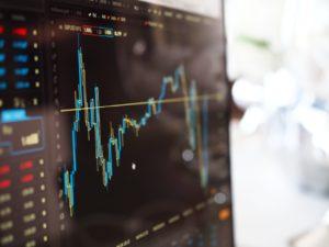Market Value Assessment