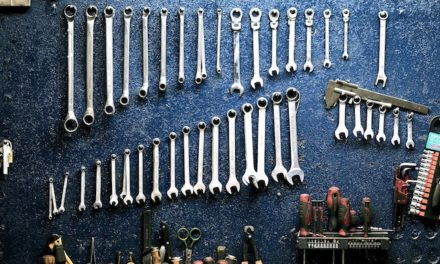 Building Your Child's Toolbox: How CCE Provides the Most Useful Tools for Life