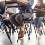 Standardized Tests: Reform Is Necessary