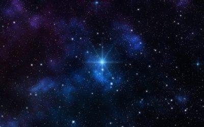 Science, Cambridge, & a Quest for Antifragile Faith