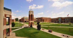Evangel-University-Scholarship