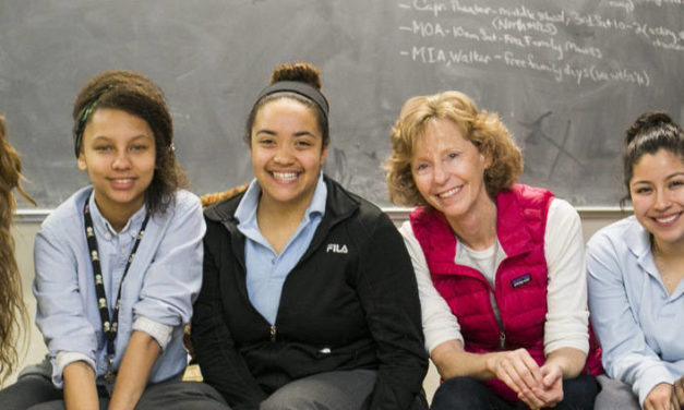 3 Classical Schools To Watch in the 2019 School Year
